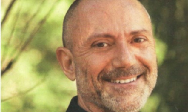 """Γρ. Βαλλιανάτος:""""Έχουν πεθάνει άνθρωποι από AIDS στα χέρια μου""""!"""