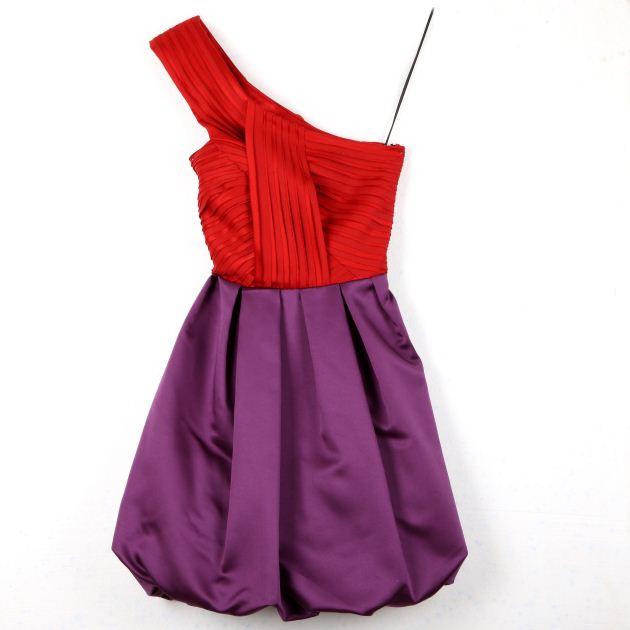 18 | Φόρεμα ABS Vardas