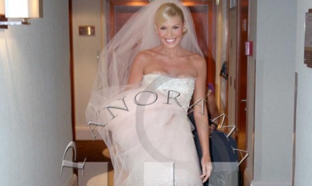 Τα μυστικά του γάμου της Βάσιας Λόη! | tlife.gr