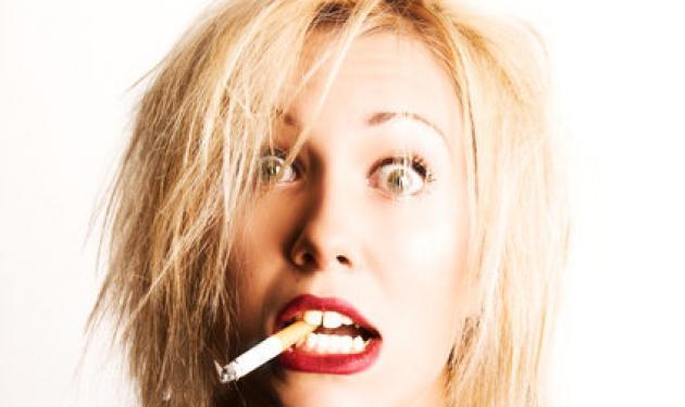 Xρειάζεσαι ψυχοθεραπεία; Πήγαινε στους Vertigo! | tlife.gr