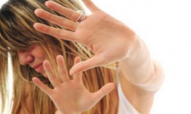 Λασίθι: Ήρθε για διακοπές και τη βίασαν… | tlife.gr