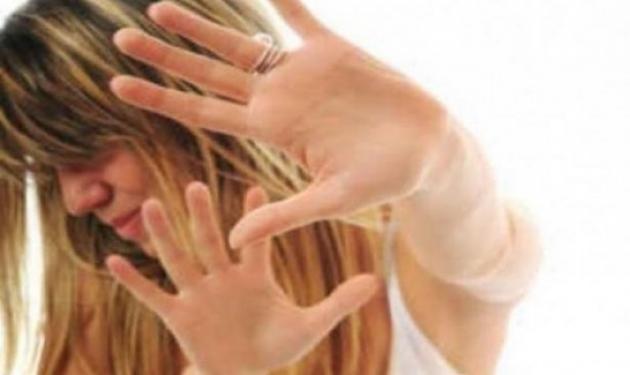 Το δράμα της 13χρονης – Τη βιντεοσκόπησαν και την ανάγκαζαν να συμμετέχει σε σεξουαλικά όργια