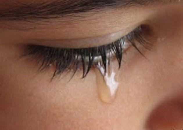 Δράμα: Συγκλονίζουν οι άγνωστες αλήθειες πίσω από τον βιασμό 17χρονης κοπέλας –