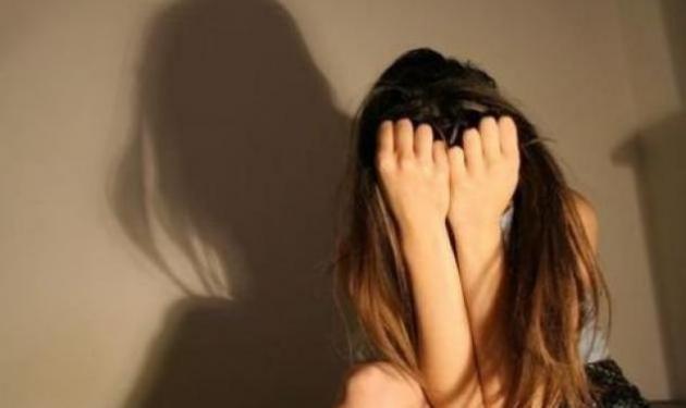Απίστευτη κτηνωδία – 16χρονη βιάστηκε από τον αλλοδαπό πατριό της και έμεινε έγκυος