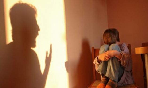 Σοκ! Φοβήθηκε το ΑIDS και ομολόγησε τον βιασμό!   tlife.gr
