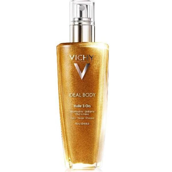 6 | Tom Ford Shimmering body oil