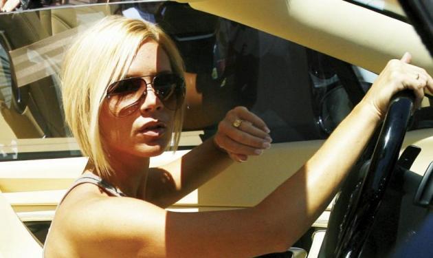 Τι αμάξι οδηγούν οι αγαπημένες σου stars; | tlife.gr