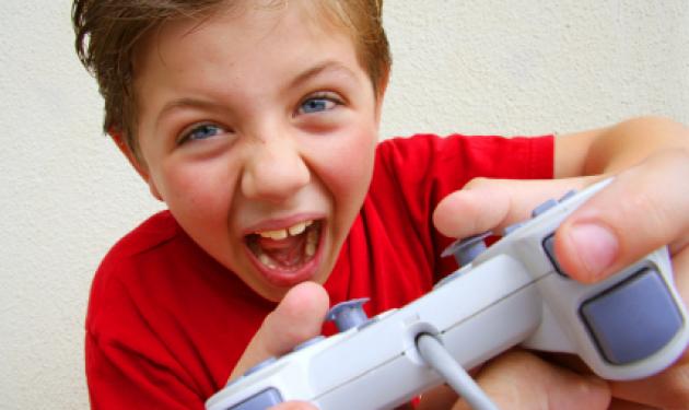 15χρονος Έλληνας απειλούσε να αυτοκτονήσει για ένα ηλεκτρονικό παιχνίδι | tlife.gr