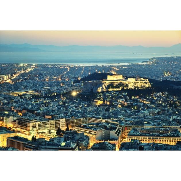 Δείτε τη θέα από ψηλά | tlife.gr