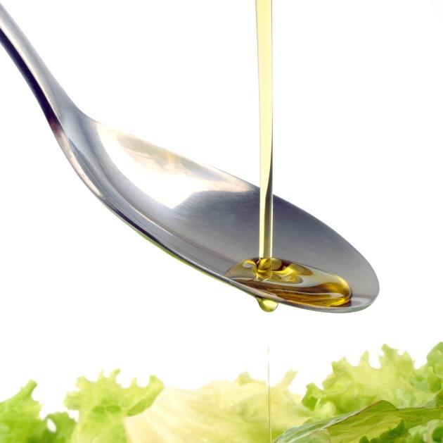 Vinaigrette με μέλι και μουστάρδα | tlife.gr