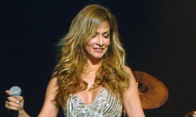 Οι Βούλγαροι αποθέωσαν την Άννα Βίσση! | tlife.gr