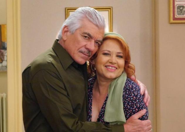 """Νικολέττα Βλαβιανού: """"Εισβάλλει"""" στο """"Σόι σου"""" και απειλεί τη θέση της Χαρούλας!   tlife.gr"""