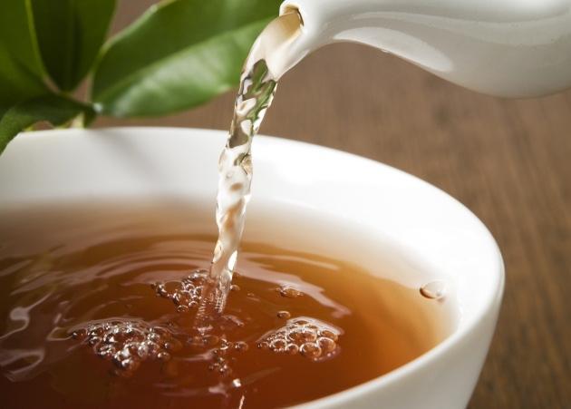 Μπορεί η τσουκνίδα να βοηθήσει να περιορίσεις το αίμα της περιόδου | tlife.gr