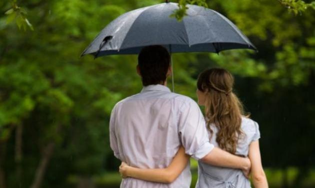 Απότομη αλλαγή του καιρού με βροχές! | tlife.gr