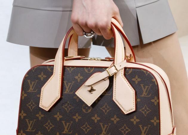 a986e31c70 Πως να ξεχωρίσεις μια αυθεντική Louis Vuitton τσάντα από μια απομίμηση!