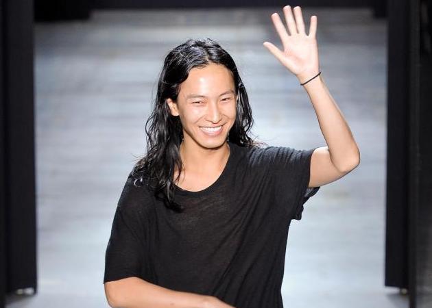 Ο Alexander Wang συνεργάζεται με τα Sally Hansen και λανσάρει συλλεκτικά βερνίκια! | tlife.gr