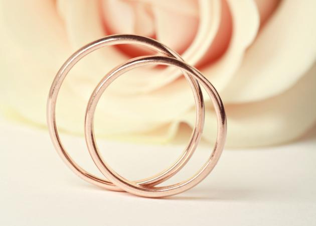 Η ωραιότερη πρόταση γάμου ever! Θα ζηλέψεις… | tlife.gr