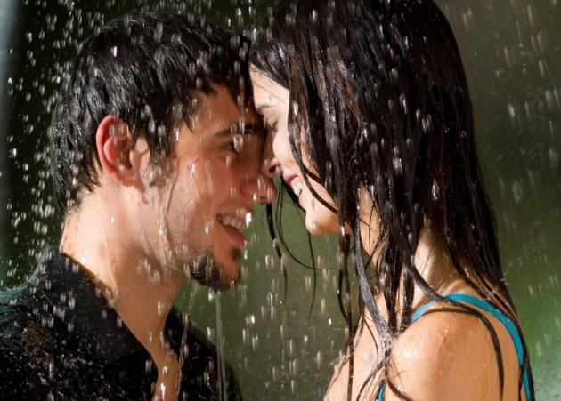 Που θα γνωρίσεις άραγε τον έρωτα; Κάνε το τεστ | tlife.gr
