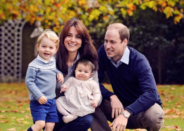 Kate Middleton: Νέες φήμες για τρίτη εγκυμοσύνη!   tlife.gr