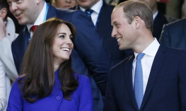 William – Kate Middleton: Xωρίζουν; Η αναστάτωση και η αντίδραση της βασίλισσας Ελισάβετ!   tlife.gr