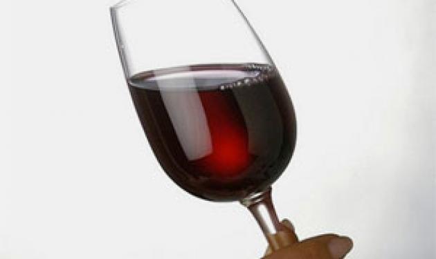 Το ποτό σώζει… ζωές! | tlife.gr