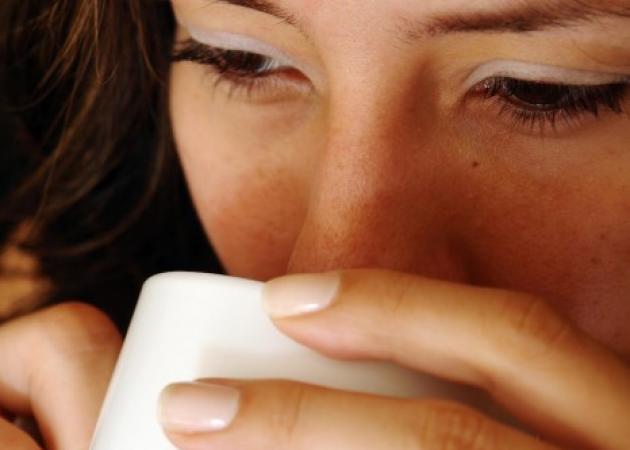 Τι σχέση έχει ο καφές με τον καρκίνο του ενδομητρίου – Πόσοι καφέδες είναι το όριο