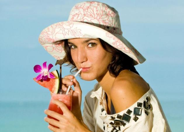 Μήπως το cocktail σου να είναι alcohol free; | tlife.gr