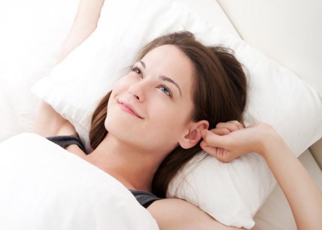 5 πράγματα που πρέπει να κάνεις κάθε πρωί