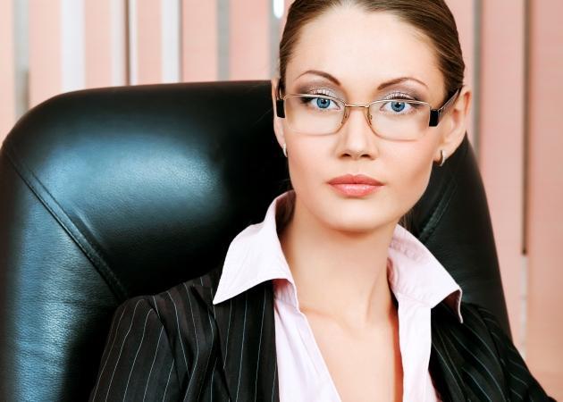 Γυναίκες-αφεντικά! Οι 4 τύποι που μπορεί ένας άντρας να συναντήσει στη ζωή του… | tlife.gr