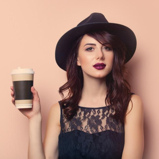 Μια ιδιότητα του καφέ που δεν γνωρίζαμε μέχρι σήμερα!