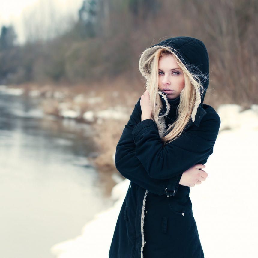 Μήπως ξεχνάς να πίνεις νερό τώρα που έβαλε κρύο; | tlife.gr
