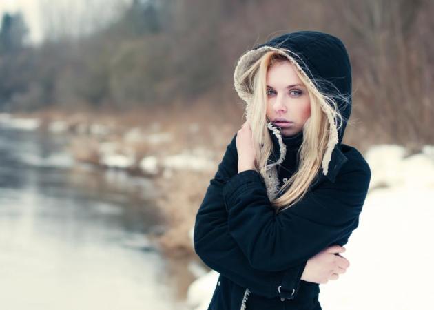 """Μαρία: """"Η έλλειψη φίλων δεν με ενοχλεί και τόσο πολύ… Με στεναχωρεί το ότι δεν έχω δεσμό""""   tlife.gr"""