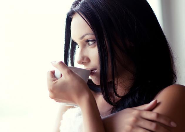 COFFEE QUIZ! Τι δείχνει για την προσωπικότητά σου ο τρόπος που πίνεις τον καφέ σου; | tlife.gr