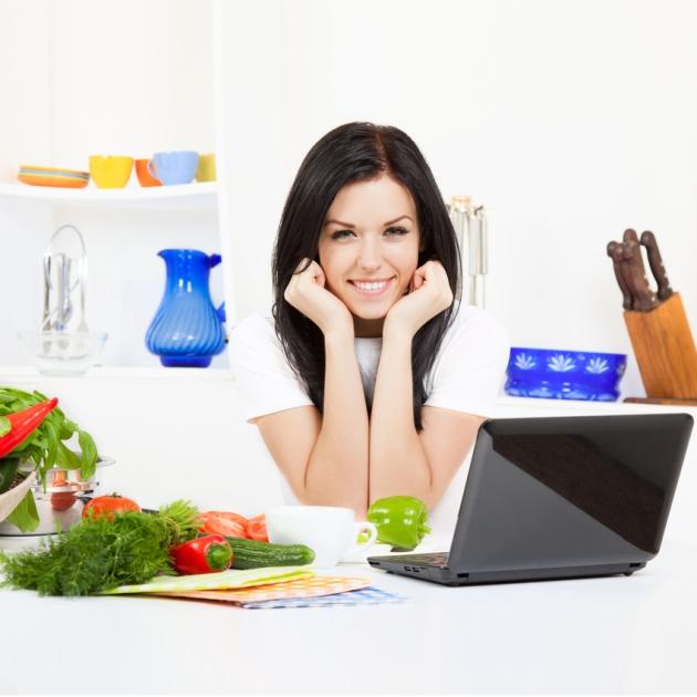 Μία κουταλιά αρκεί για να μειώσεις τις θερμίδες όσων τρως