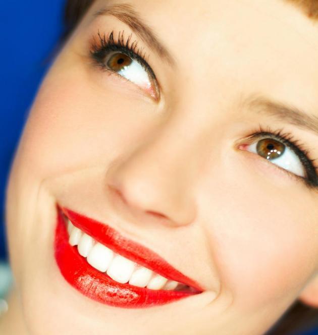 Χαμογέλασε! | tlife.gr