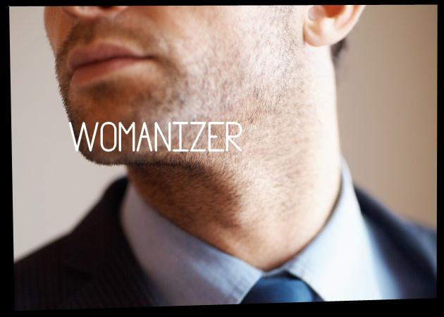 Womanizer: Πως να αναγνωρίσεις και πως να αντιμετωπίσεις έναν γυναικά! | tlife.gr