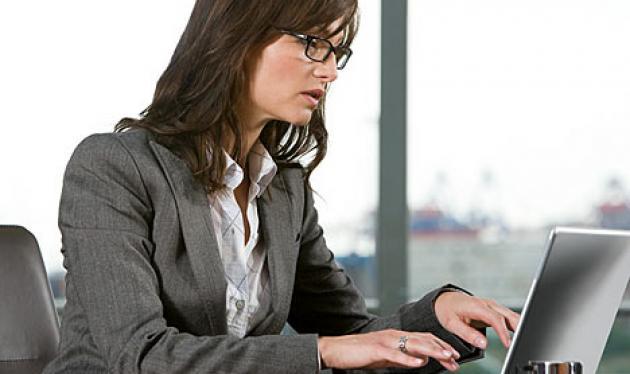 Είσαι δημόσιος υπάλληλος; Μάθε τι θα αλλάξει | tlife.gr