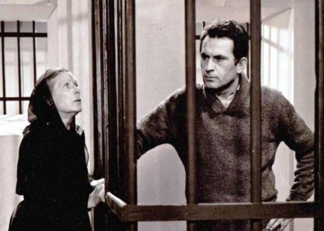 Το ξέσπασμα του Νίκου Ξανθόπουλου! Πώς είναι σήμερα ο ηθοποιός του Ελληνικού κινηματογράφου!