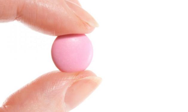 Το γυναικείο viagra είναι πλέον γεγονός! | tlife.gr
