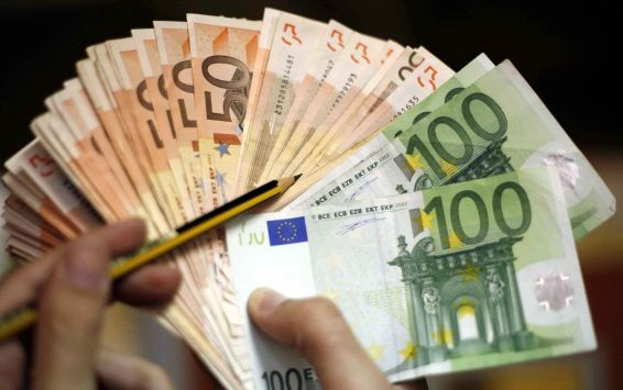 Στον Εισαγγελέα οι δύο πασίγνωστες ηθοποιοί για το 1,5 εκατ. ευρώ στο εξωτερικό | tlife.gr