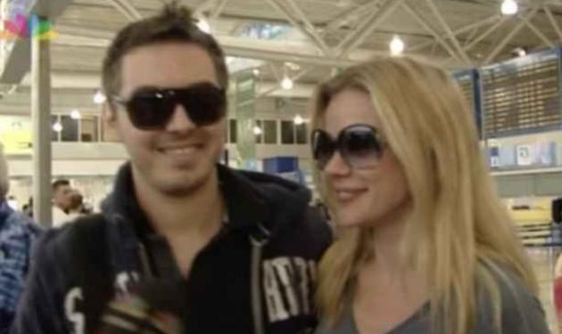 Μιχάλης-Ζέτα: Για πρώτη φορά μαζί μιλάνε για τη σχέση τους! Δες το βίντεο | tlife.gr