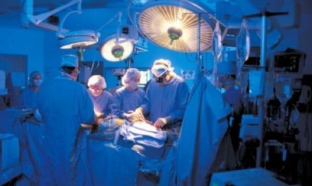 Καταδικάστηκε ο αναισθησιολόγος για το θάνατο της 13χρονης στο χειρουργείο