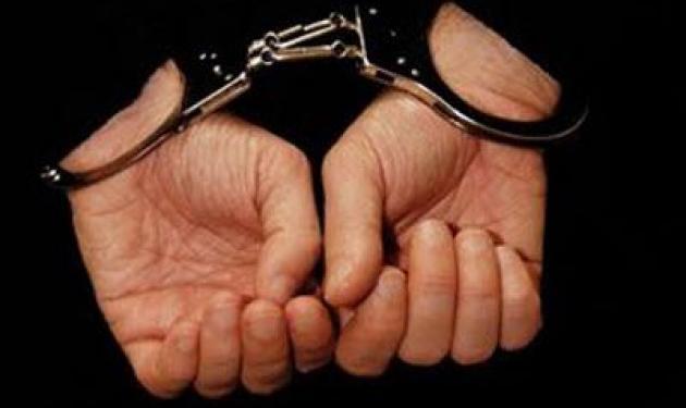 32χρονος από το νομό Πέλλας παρέσυρε ανήλικες μέσω facebook! | tlife.gr