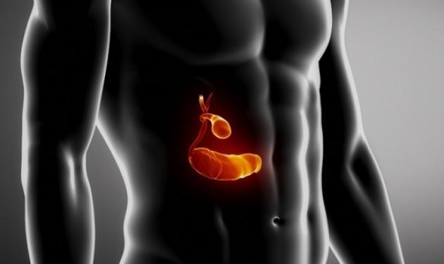 Πότε ο πόνος χαμηλά στην κοιλιά είναι πέτρες στην χολή – Δες τις επιπλοκές!