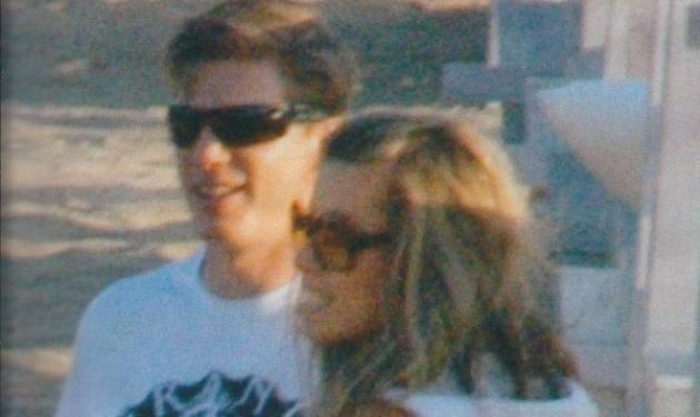 Tom κρουαζιέρα dating Λίντσεϊ Λόχαν