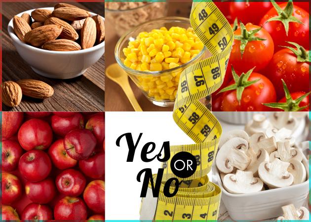 Αλκαλική δίαιτα: Τι είναι; Να την ακολουθήσεις ή μήπως καλύτερα όχι;