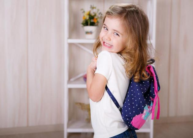 Τι πρέπει να ξέρεις για το πιστοποιητικό υγείας του παιδιού λίγο πριν πάει σχολείο! | tlife.gr