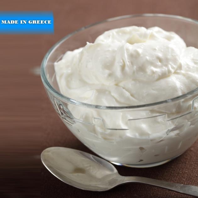 Έχεις γιαουρτάκι στο ψυγείο; Έχεις τη βάση για όλο το καλοκαιρινό σου μενού…   tlife.gr