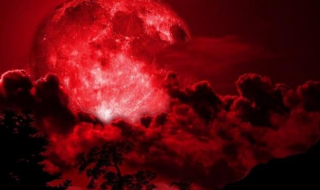 Υπερπανσέληνος: Πότε θα συμβεί και… τα σενάρια καταστροφής του κόσμου | tlife.gr