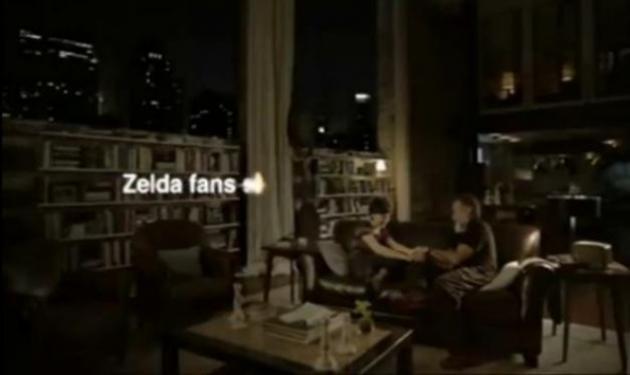 Δες ποιος ηθοποιός έχει δώσει στην κόρη του το όνομα από το αγαπημένο του video game! | tlife.gr